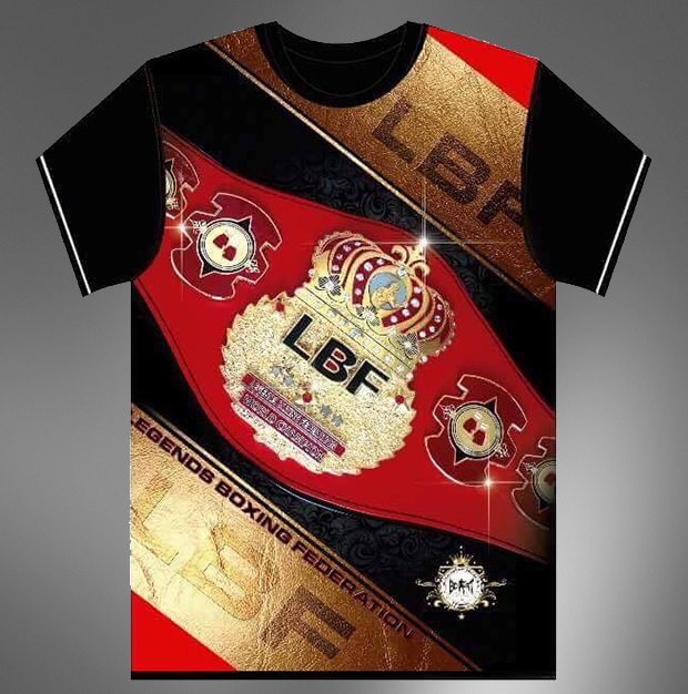 71da8406 Legends Boxing Foundation - Home
